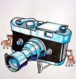Immagine della macchina fotografica
