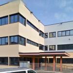 Scuola secondaria di Brignano Gera d'Adda