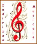 Immagine che rappresenta una chiave di violino