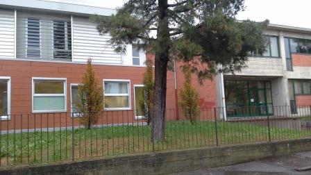 Foto edificio IC Spirano