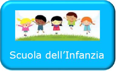 Pulsante che apre la pagina con le comunicazioni per la ripresa delle attività alla scuola dell'infanzia