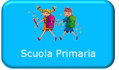 Pulsante che apre la pagina con le comunicazioni per la ripresa delle attività alla scuola primaria