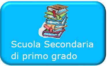 Pulsante per aprire la pagina dedicata alla ripresa delle lezioni della scuola secondaria di 1^grado